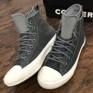 !! CONVERSE HIGH TOP WARM LINING BRAND NEW